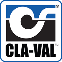 Mearl's is proud to be the Cla-Val factory authorized service provider for BC